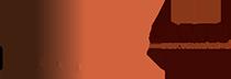 AMW Contracting Logo